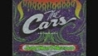 You Are the Girl - Cars