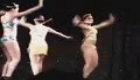 YOUNG DANCERS BREZ GLASBE