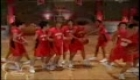 Zac Efron - Get'cha Head In The Game (High School Musical).